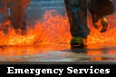 Emergency Services Expertise